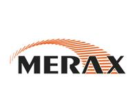 Assistencia Técnica Merax
