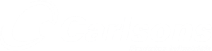 Ferramentas | Produtos Industriais | Carlsons
